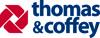 Thomas&Coffey_H_CMYK